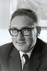 Henry kissinger doctoral dissertation