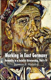 history essays east germany Disclaimer: free essays on history: east german economy recovered after 1945, but the standard of living was much lower than that of west germany.
