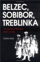 essay on treblinka A year in treblinka by yankel wiernik   she presented identity papers showing that she was of pure german stock and had boarded this train by mistake all her.