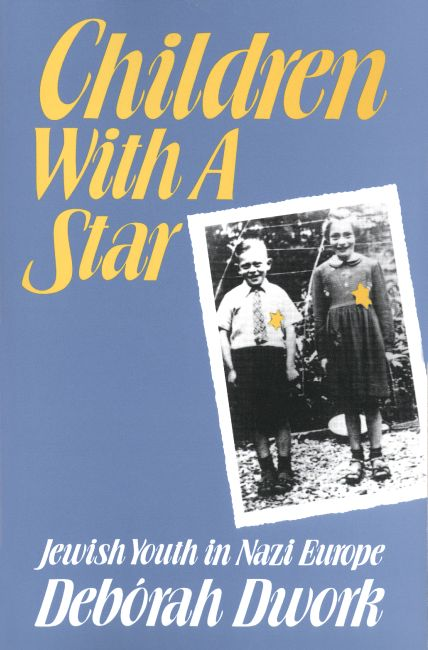 star book essay The fault in our stars essay sip star-crossed lovers in a modern world doomed by the book ends mid sentence so augustus and hazel are dying to figure out.