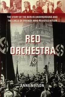 nazi germany essay