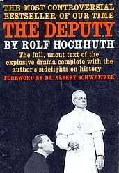 an introduction to the history of the catholics and the holocaust Catholics remember the holocaust $ 895  quantity add to cart sku: crh/uscc categories: catholic – jewish relations, faith, history  with introduction and.