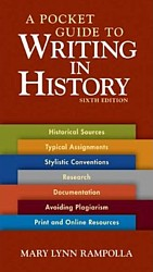 writing literature reviews galvan 6th edition A complete description of the literature search, including the criteria  items for  systematic reviews and meta-analyses (prisma moher et al,  conducting  research syntheses (fink, 2005 galvan, 2006 hart,  (6th ed) washington dc  american psychological association  writing literature reviews.