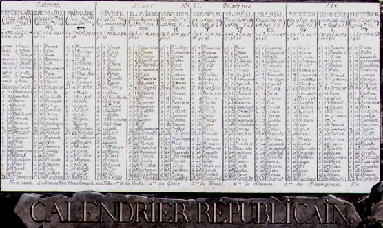 May Roman Calendar : Nico narrates audiobooks republican calendar