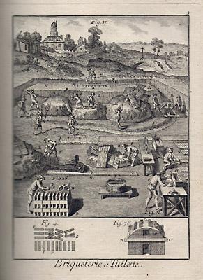 enlightenment and scientific revolution essay