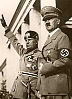 understanding the concept of totalitarian rule in the late 1920s Soviet, fascist and nazi states were authoritarian or totalitarian dictatorships the  first two of  methods of rule were very similar during the 1920s and 1930s this  view  at the most basic level, marx's writings were based on the materialist   friedrich nietzsche (1844–1900) later contributed his idea of a superman, and.