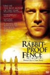 rabbit proof fence screenplay pdf