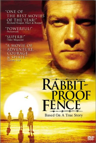 Rabbit-Proof Fence (2002) Part 1 of 14 Watch FREE - Video Dailymotion