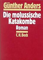 molussische Katakombe