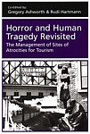 Cover of Horror and Human Tragedy Revisited